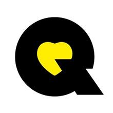 resQshock GmbH