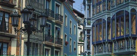 D Oviedo Asturias T3300011a 03 Jpg 369272544