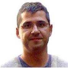 Andres Jiménez