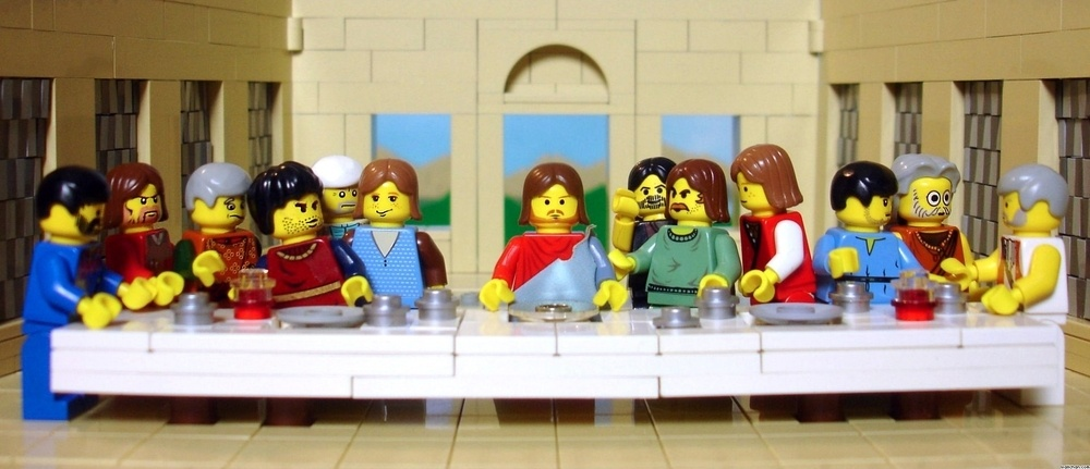 Supper Lego Jpg