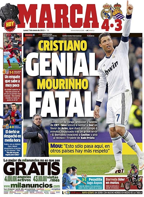 Ronaldo 20130107 Jpg
