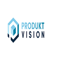Produktvision