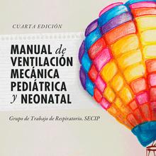 Manual VM. Ebook 4º Edición