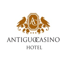Antiguo Casino Hotel