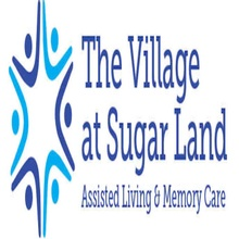 The Village at Sugar Land, LLC