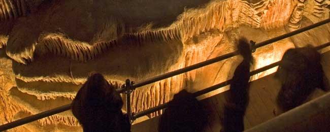 Cueva De Cuevas4