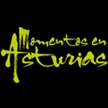 Momentos en Asturias