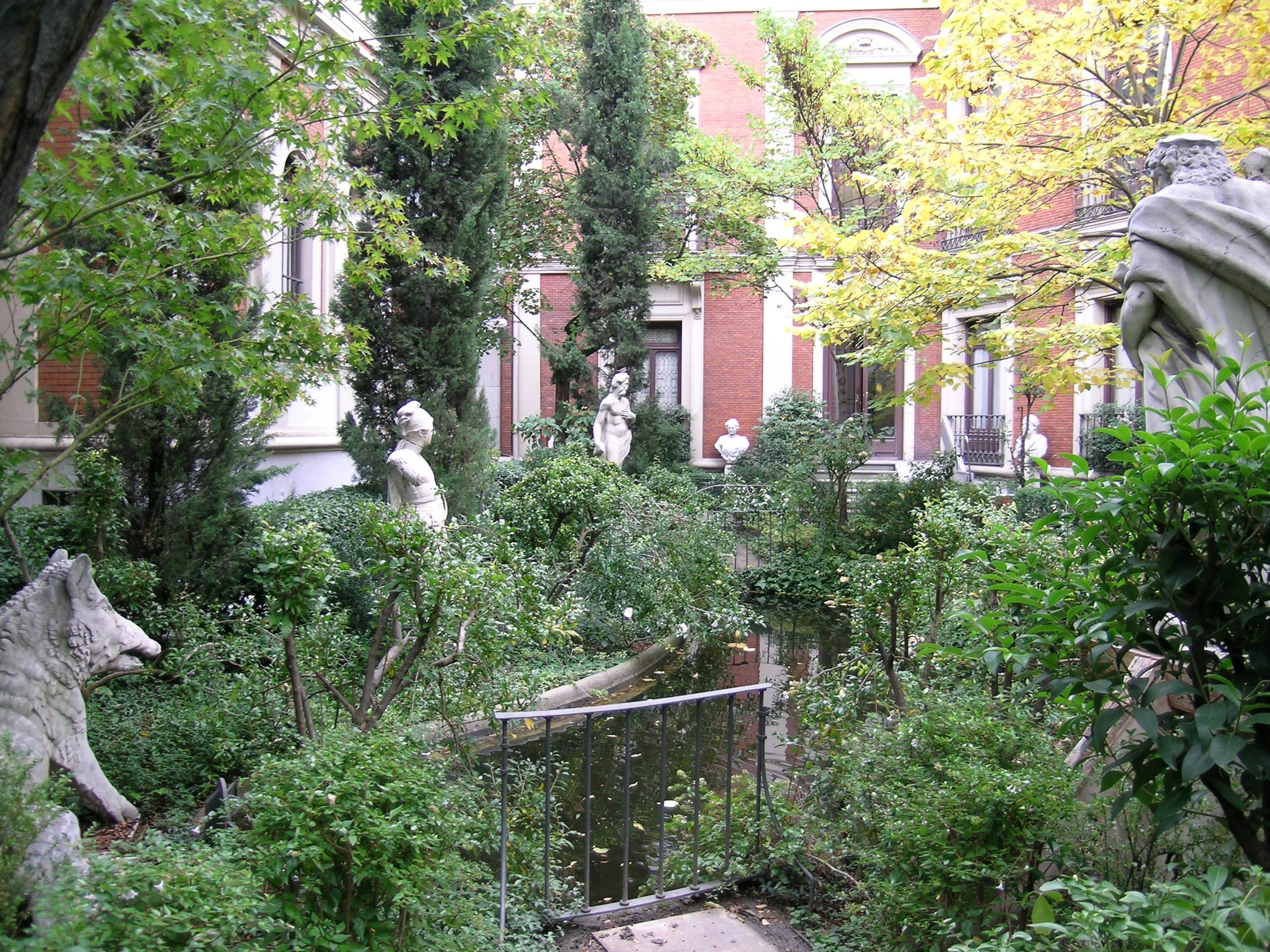 Jardin 003