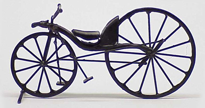 Evolucion Bicicleta 2