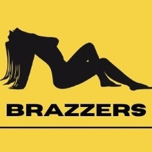 Brazzers3x Sex Scandle Videos