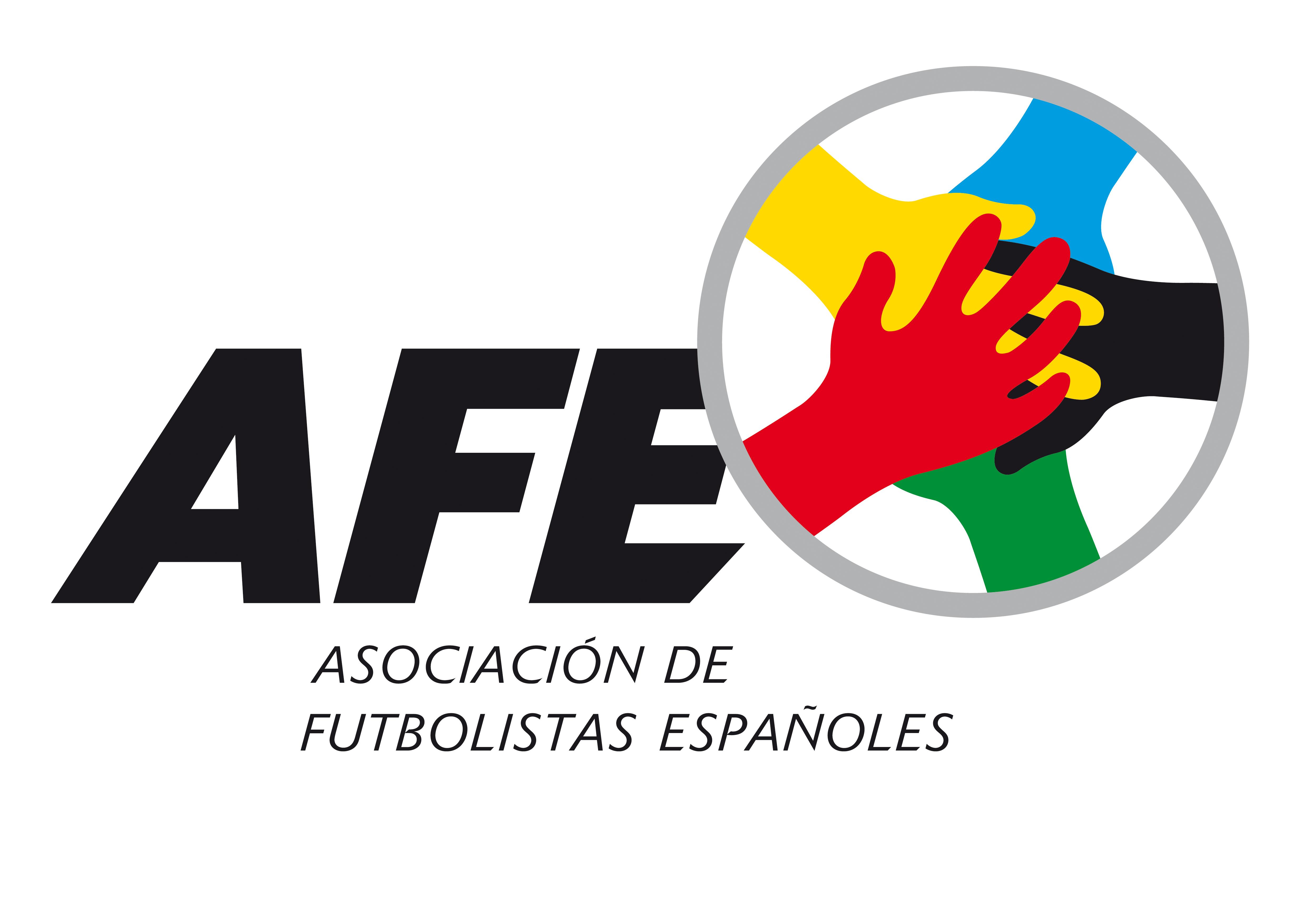 Logo Afe Alta Resolucic3b3n1