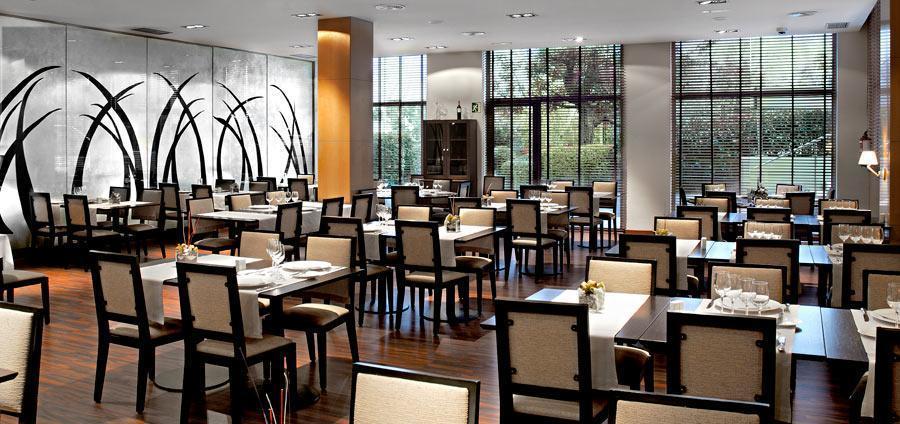 Abba Restaurantes 3