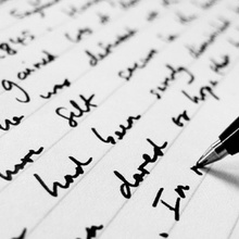Tips To Write Better Essay