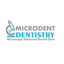 Microdent Dentistry -  Dental Clinic