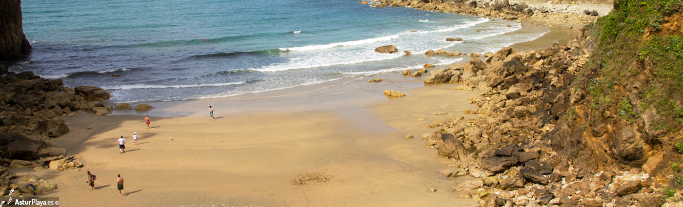 Xilo Veneiro Beach1