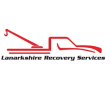 Lanarkshire Recovery Services