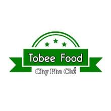 Nguyên Liệu Pha Chế TOBEE FOOD