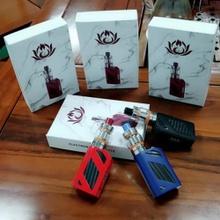 Get the Best Custom Vape Cartridge Boxes