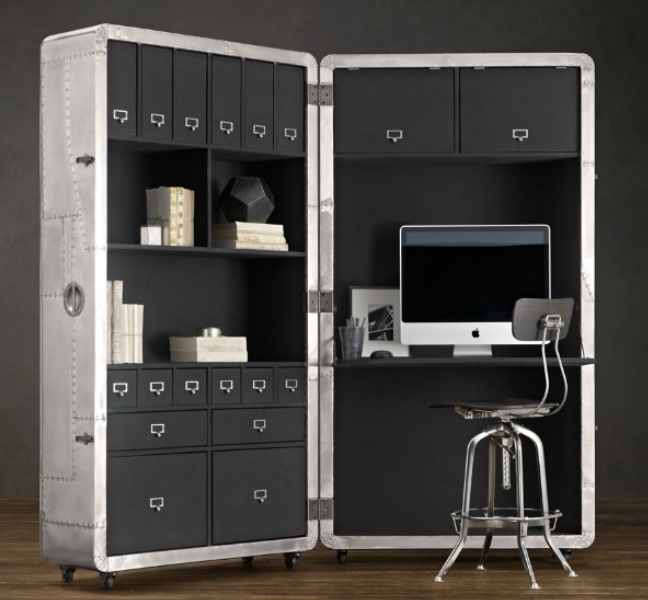 Oficina Compacta2