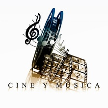 CM (cine & música) by Prisa Revistas