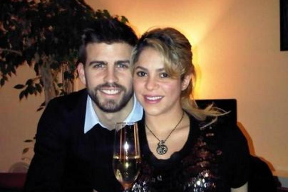 Gerard Pique Y Shakira En La I 54358504796 54115221152 960 640