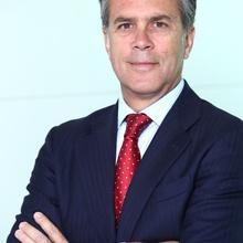 José Manuel Petisco
