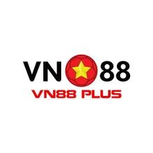 vn88pluscom