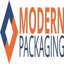 modern packaging