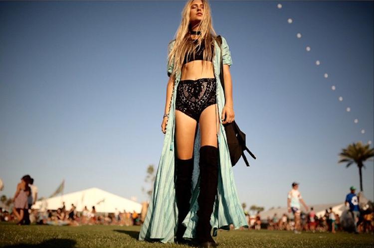 5 Coachella Festival 2015 Site Beqbe