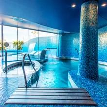 Hoteles con Spa en Comunidad Valenciana
