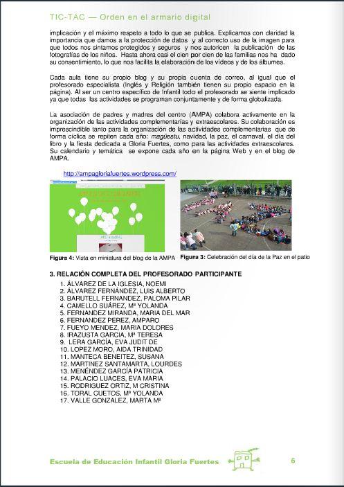 Gloriafuertes Tictac06