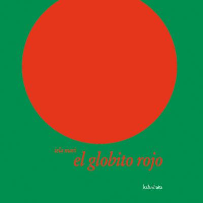 El Globito Rojo C 02