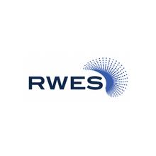 GNB RWES