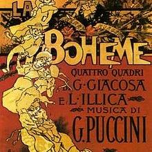 Las 10 óperas más famosas