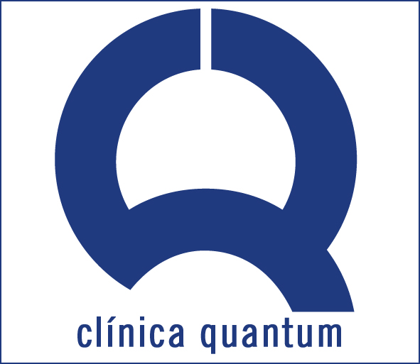 Cuadrado Quantum