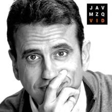 Javier Manzaneque
