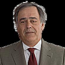 Manel Ferreira da Costa