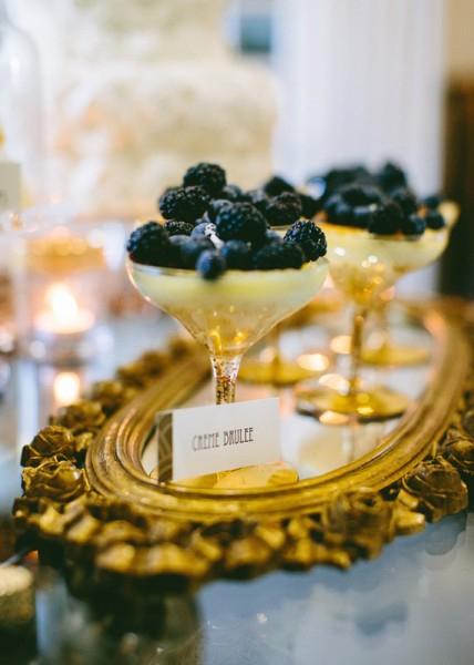 2112 Inspiracion Para Bodas The Great Gatsby 1001 Layer Cake 03