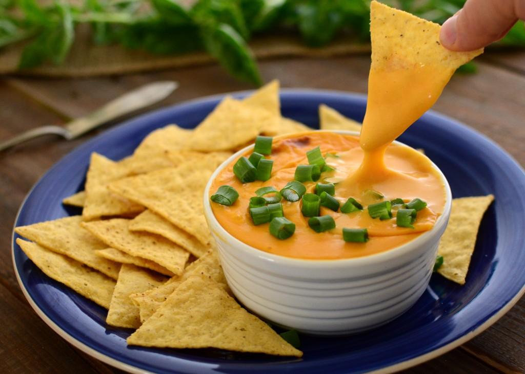 Vegan Cheese 2 1024x731