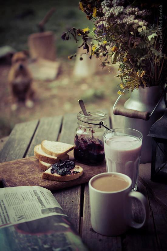 Esmortzar