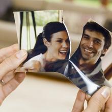 Aumentan los divorcios en Alicante