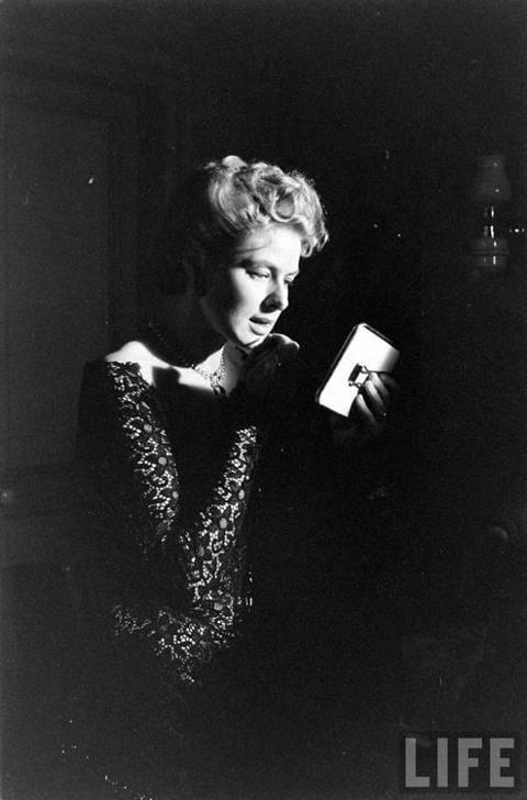 Ingrid Bergman Jpg