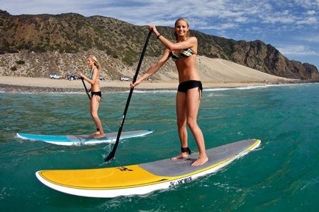 Paddlesurf2