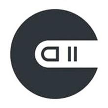 Clickysoft