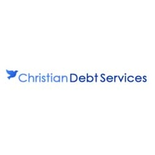 Christian Debt Services