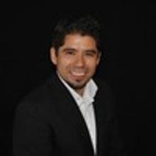 JavierMendez