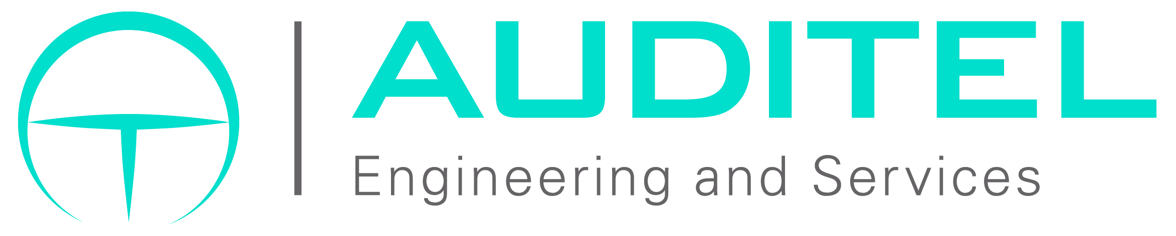 Logo Auditel Horz Ing