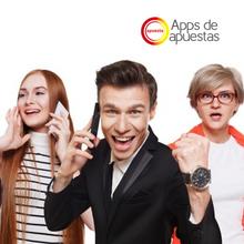 Las mejores Apps de apuestas Android.