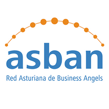 ASBAN- Red Asturiana de Business Angels