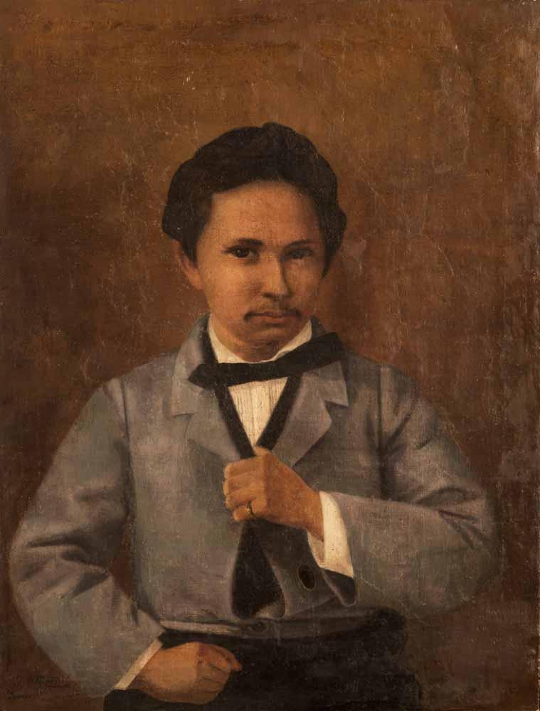 Frida Obrasmuseo 297 Copia